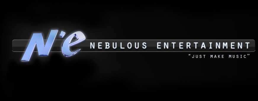 Nebulous Entertainment